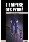 L'empire des Pyhré