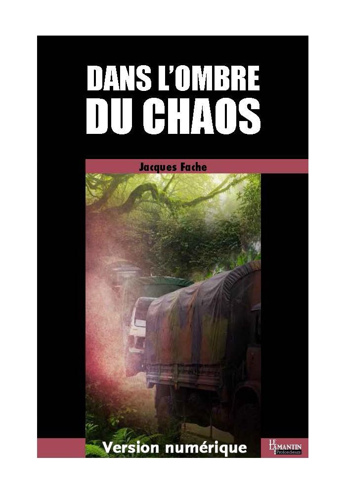 Dans l'ombre du chaos (numérique)