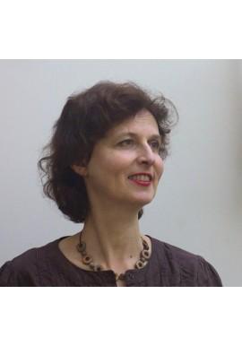 Alice Adenot-Meyer