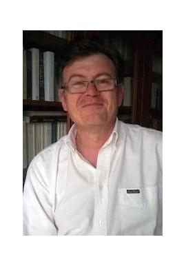 Jacques Fache