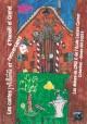 Les contes pétillants et renversants d'Hansel et Gretel