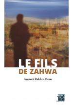 Le fils de Zahwa