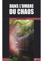 Dans l'ombre du chaos