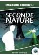 Seconde nature (epub)