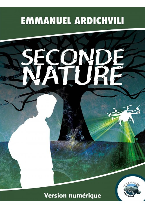 Seconde nature (epub)