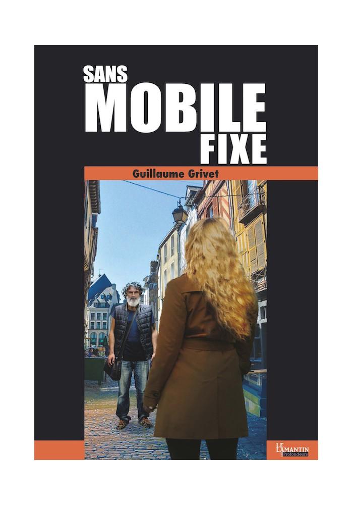 Sans mobile fixe (numérique)