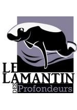 Le lamantin des profondeurs