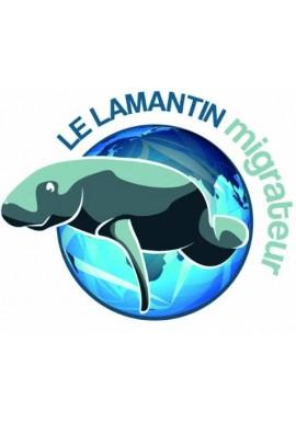 Le lamantin migrateur