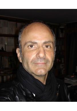 Gilles Sevastos