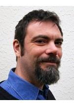 Guillaume Grivet