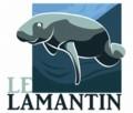 Le Lamantin